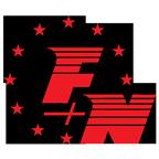 F+N International Removals
