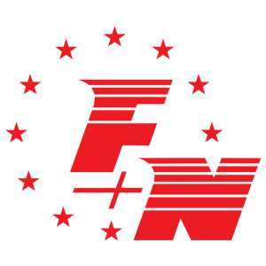 F&N Worldwide Removals