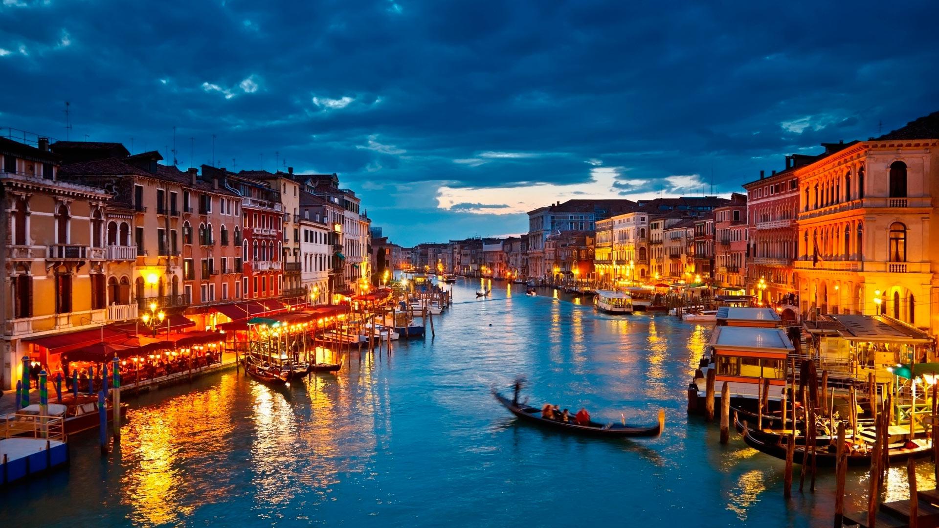 Italy_venice-city