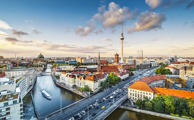 removals-to-berlin