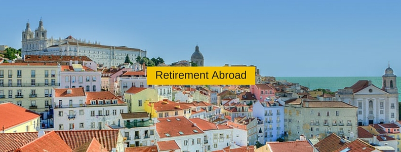 The Countries Ready for you to Retire
