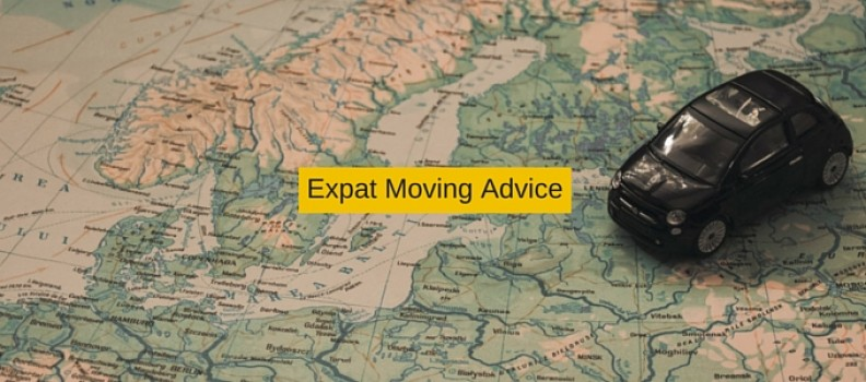 Expats Give Their Advice on Moving Abroad