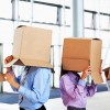 How To Successfully Move Office